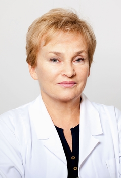 prof Marmurowska-Michałowska